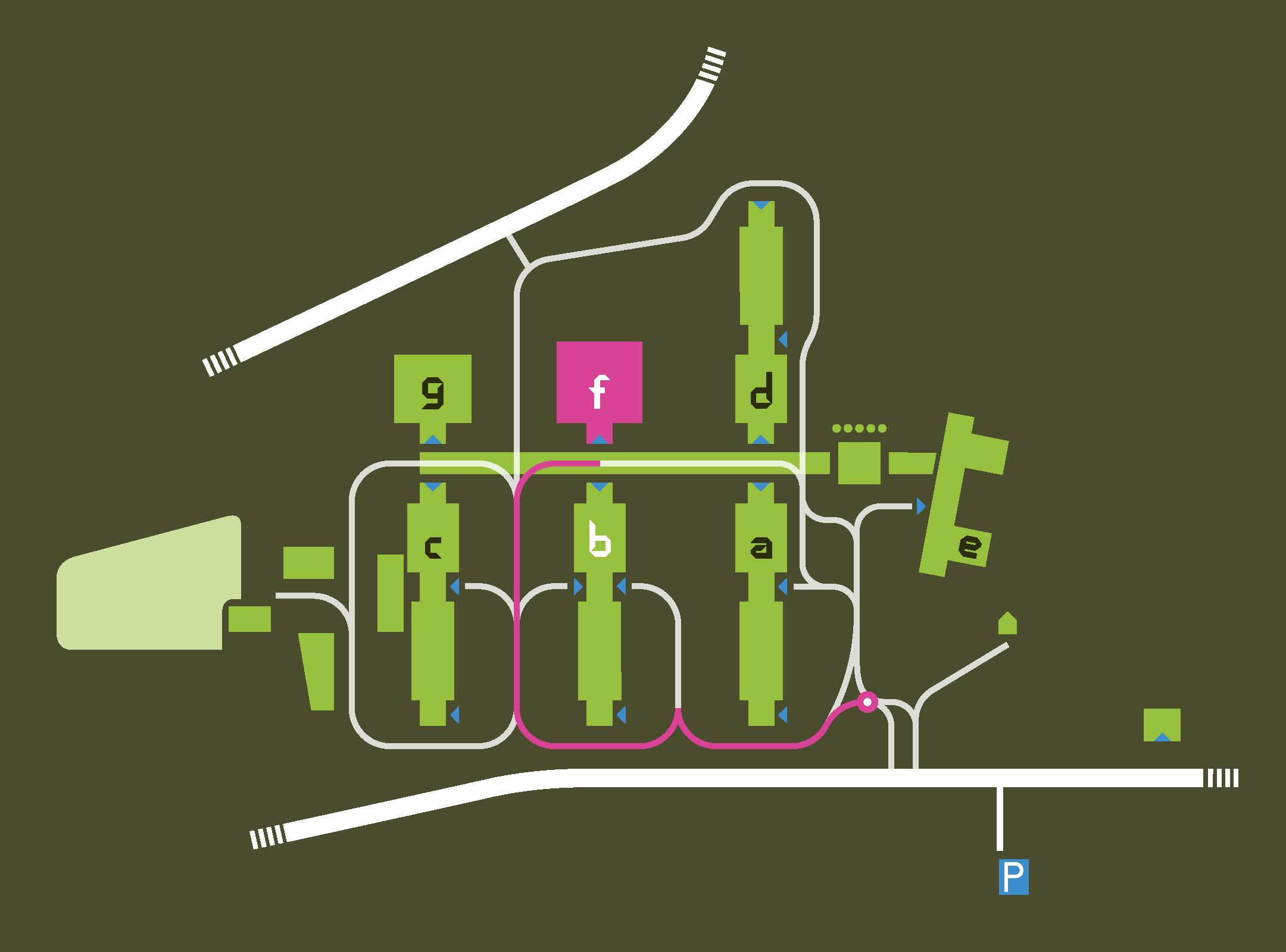 route-biotoop